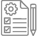 icon Lập kế hoạch truyền thông tích hợp