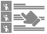 icon Gói 2: Thiết kế nhận diện thương hiệu