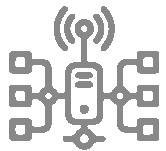 icon Gói 8: Booking quảng cáo trên các kênh