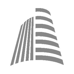 icon Gói 12: Tài trợ chuyên mục Toàn cảnh bất động sản