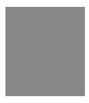 icon ĐẦU TƯ