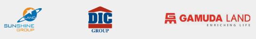 icon đối tác 3