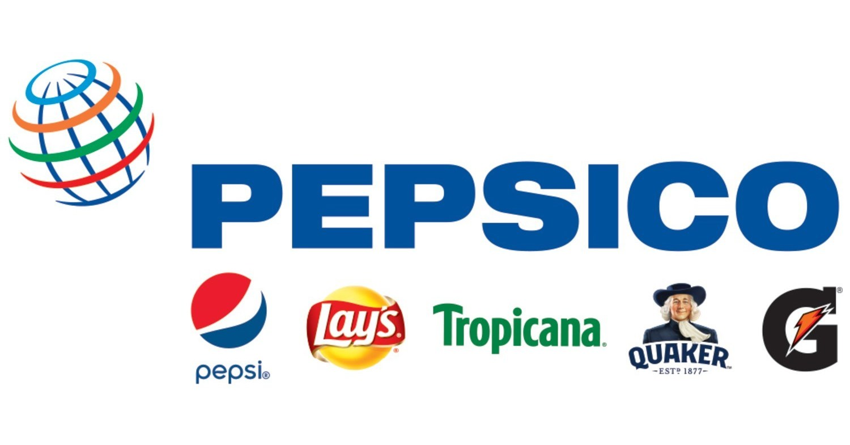 8 chiến lược marketing của pepsico mà chúng ta có thể học hỏi