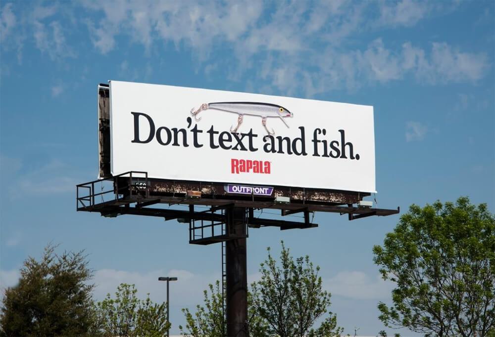 Ưu điểm tuyệt vời của Pano/Billboard quảng cáo ngoài trời