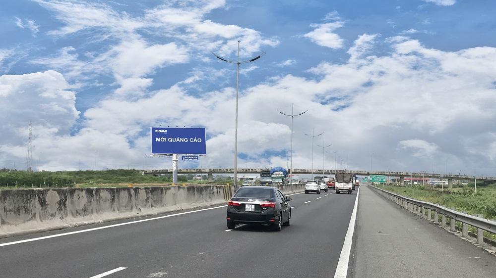 Hướng nhìn từ Tiền Giang – Tp. Hồ Chí Minh