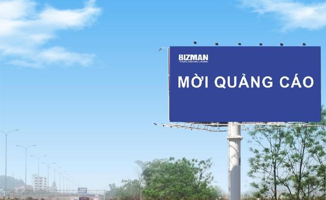 Vị trí 51B - KmH0/149: Nằm trên tuyến QL1A, đoạn Hà Nội - Lạng Sơn, tỉnh Bắc Ninh