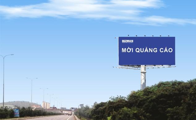 Vị trí 50B - KmH7/148: Nằm trên tuyến QL1A, đoạn Hà Nội - Lạng Sơn, tỉnh Bắc Ninh