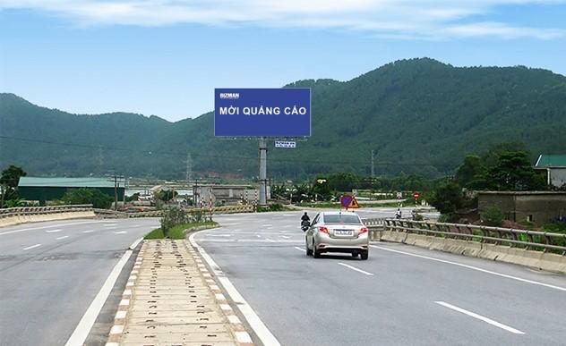 Hướng nhìn Hà Nội – Nghệ An