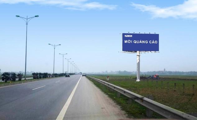 Vị trí 7B - Km75: Nằm trên tuyến QL21B, đoạn Hà Nam - Nam Định, qua tỉnh Hà Nam
