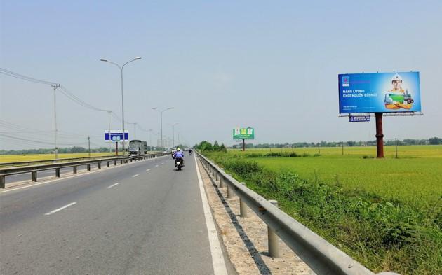 Hướng nhìn từ Tam Kỳ - Đà Nẵng