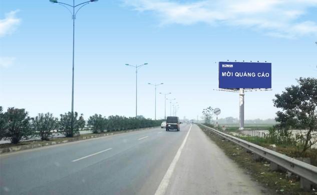Hướng nhìn từ Nam Định – Hà Nam