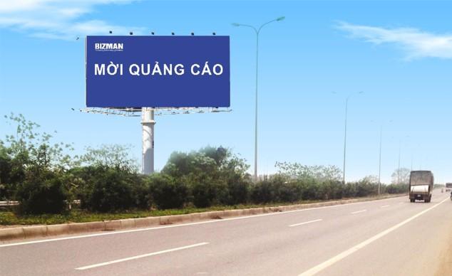Hướng nhìn từ Bắc Ninh – Hà Nội