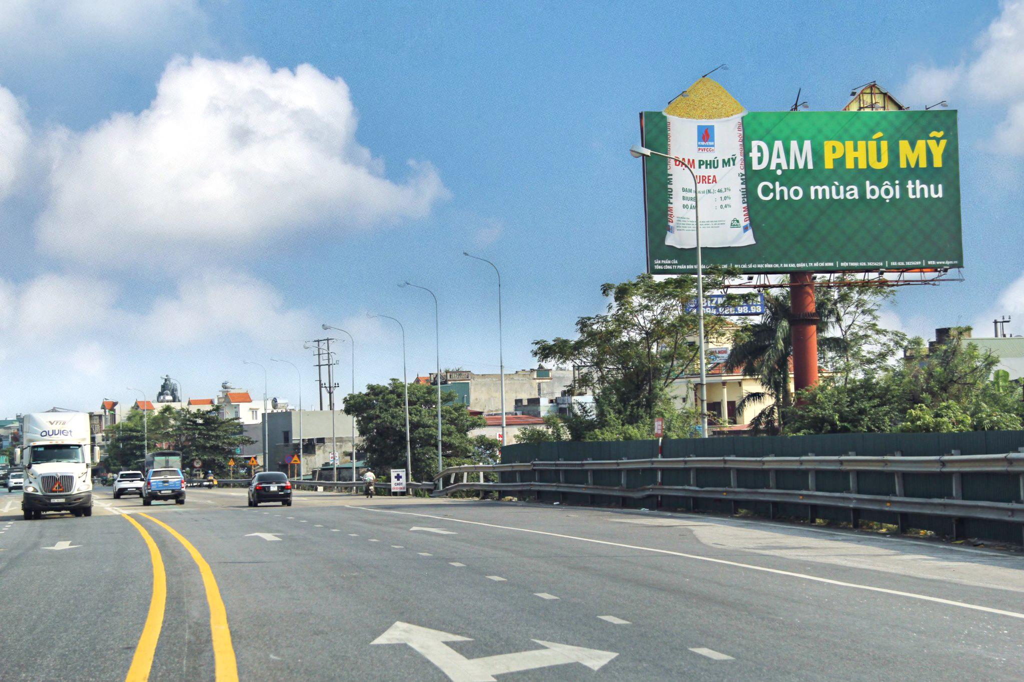 Vị trí Km98 +430: Trạm thu phí Cầu Tân Đệ, QL10 tuyến Nam Định – Thái Bình, đoạn qua tỉnh Thái Bình